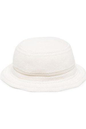Barrie Femme Chapeaux - Bob texturé