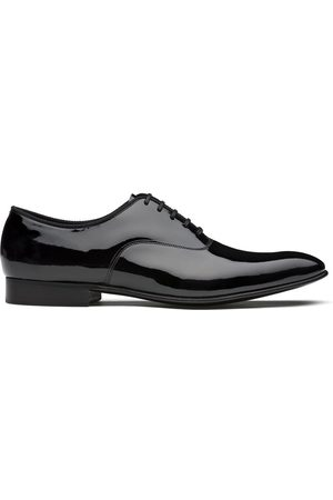 Church's Whaley Oxford shoes