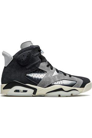 Jordan Baskets Air 6