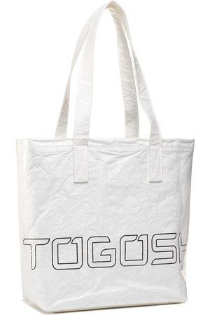 Togoshi Sac à main - TG-26-05-000252 902