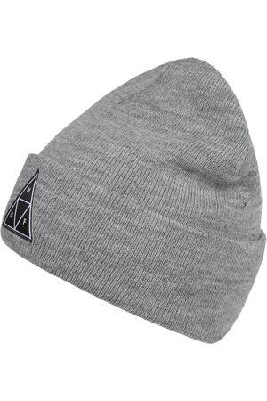 Huf Bonnet