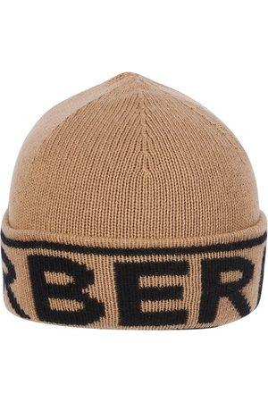 Burberry Bonnet BB