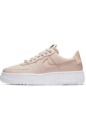 Nike Femme Chaussures - Chaussure Air Force 1 Pixel pour Femme