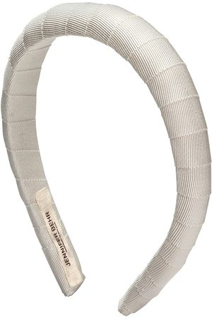 Jennifer Behr Attica grosgrain headband