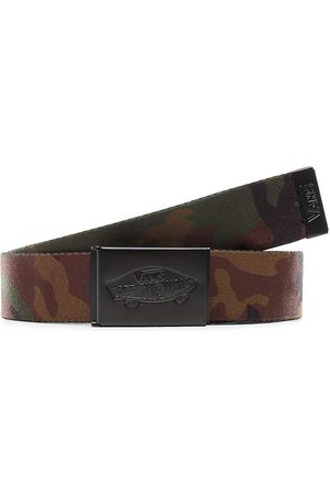Vans Ceinture Sangle Shredator Ii