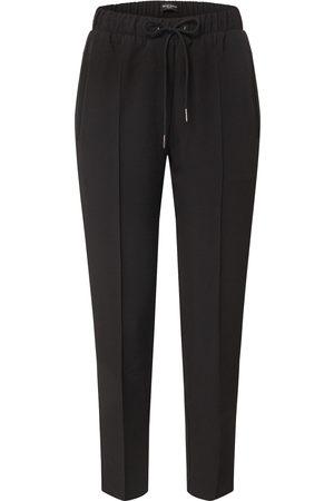 Bruuns Bazaar Pantalon à plis 'Ruby