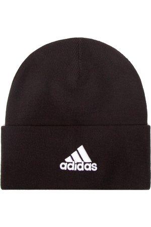 adidas Homme Bonnets - Bonnet - Logo Woolie FS9022 Black/Black/White