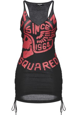 Dsquared2 TOPS - Tops