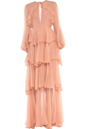Dsquared2 ROBES - Robes longues