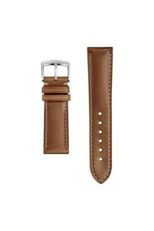 Polo Ralph Lauren Bracelet de montre en vachette