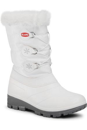 Olang Bottes de neige - Patty Bianco 825