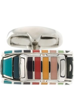 Paul Smith Homme Bracelets - Boutons de manchette à ornements