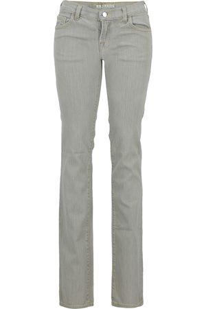J Brand Femme Pantalons - Clothing