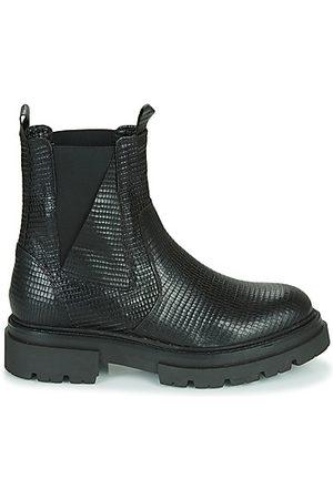 Fericelli Femme Bottines - Boots NATO