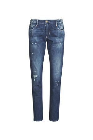 Le Temps des Cerises Jeans boyfriend 200/43 LIOR