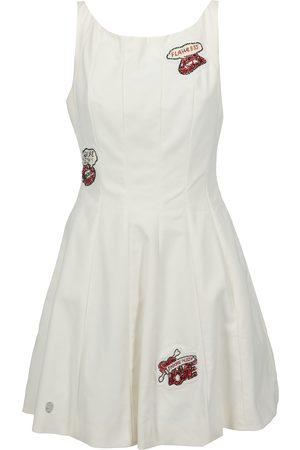 Philipp Plein Femme Robes midi - Clothing