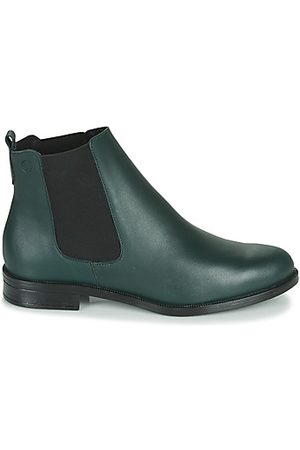 Betty London Femme Bottines - Boots NIDOLE