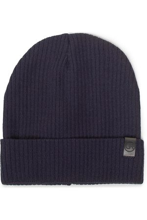 Gino Rossi Bonnet - O3M3-006-AW20 Navy