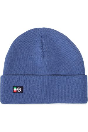 Gino Rossi Bonnet - O3M3-008-AW20 Blue