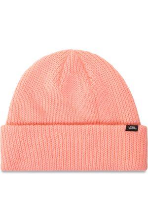 Vans Bonnet - Core Basic Wmns VN0A34GVH8R1 Flamingo Pink