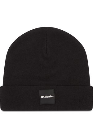 Columbia Bonnet - City Trek™ Graphic Beanie CU0213 Black 010