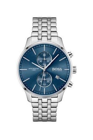 HUGO BOSS Montre Homme Associate