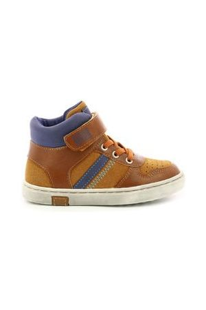 Mod8 Sneakers haute Synthétique Volkky