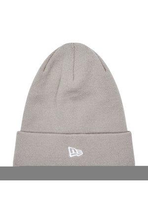New Era Homme Bonnets - Bonnet - Ne Essential Knit C 12156074