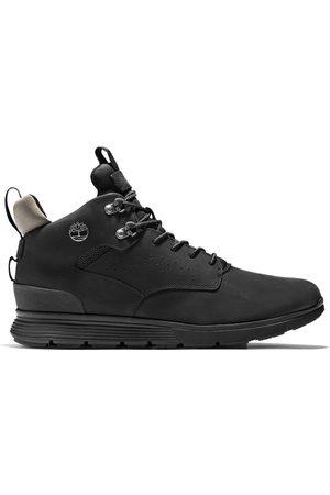 Timberland Homme Chaussures de randonnée - Bottine De Randonnée Mi-haute Killington Pour Homme En