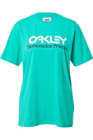 Oakley T-shirt fonctionnel 'FIERY