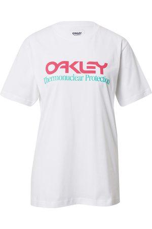 Oakley Femme T-shirts - T-shirt fonctionnel