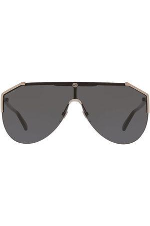 Gucci Lunettes de soleil GG0584S