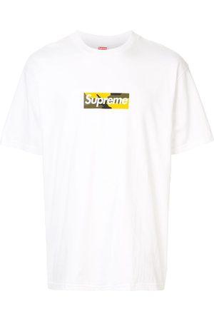 Supreme SU2440 Natural (Veg)->Cotton