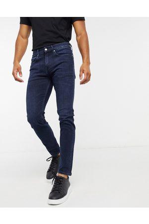 Calvin Klein Jean coupe skinny