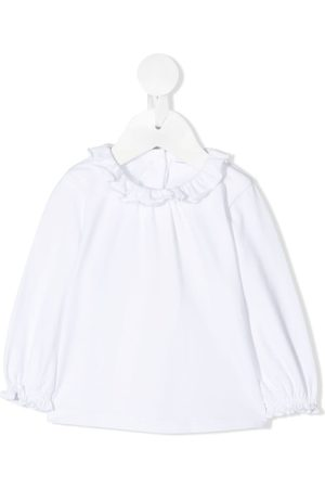 KNOT Fille Chemisiers - Blouse Sori