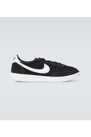 Nike Baskets Killshot OG