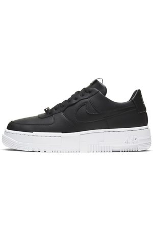 Nike Chaussure Air Force 1 Pixel pour Femme