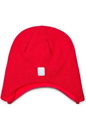 Reima Bonnet - Hopea 518525 Rasbeerry Pink 4650