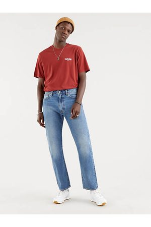 Levi's 551™ Authentic Straight Jeans Neutral / Boot Boogie