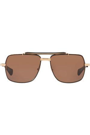 Dita Eyewear Lunettes de soleil Symeta Type-403