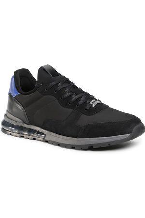 Togoshi Sneakers - TG-12-05-000287 601