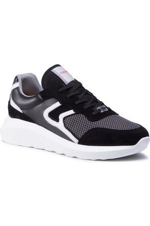 Togoshi Sneakers - TG-12-05-000290 646