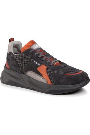 Togoshi Sneakers - TG-12-05-000295 669