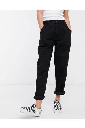 Pull&Bear Jean ample