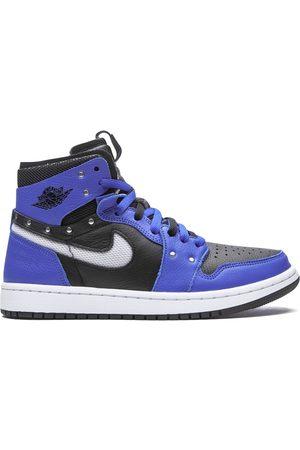 Jordan Air 1 Retro High Zoom sneakers