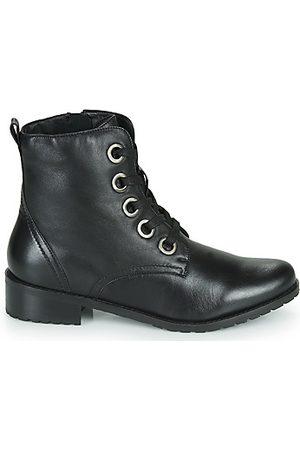 Ravel Femme Bottines - Boots MARTI