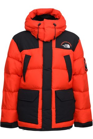 "The North Face Parka ""nse Sagarmatha"""