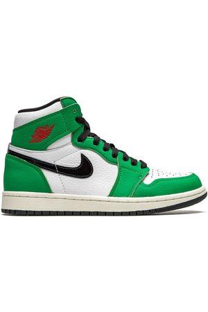 Jordan Femme Baskets - Air 1 Retro High OG sneakers