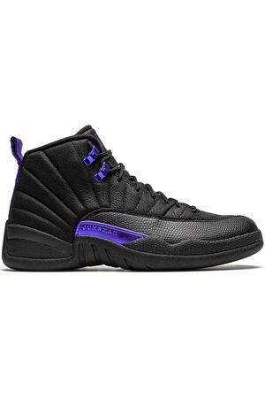 Jordan Homme Baskets - Air 12 Retro sneakers