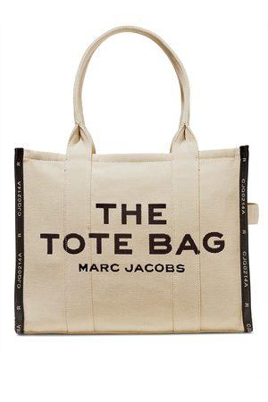 Marc Jacobs Sac cabas The Traveler